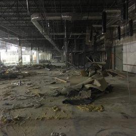 EDC-Construction_Demolition-Beton_Drummondville_1