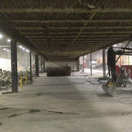 EDC-Construction_Demolition-Beton_Drummondville_12