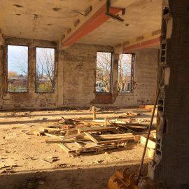 EDC-Construction_Demolition-Beton_Drummondville_21