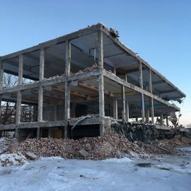 EDC-Construction_Demolition-Beton_Drummondville_22