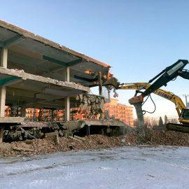 EDC-Construction_Demolition-Beton_Drummondville_4