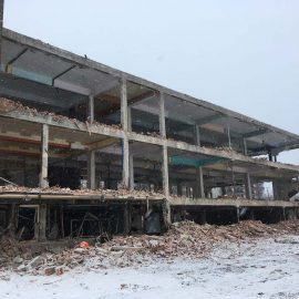 EDC-Construction_Demolition-Beton_Drummondville_6