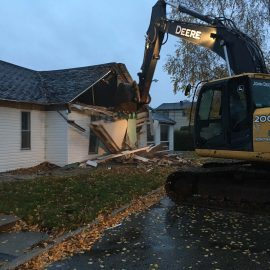 EDC-Construction_Demolition-Beton_Drummondville_7