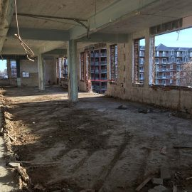 EDC-Construction_Demolition-Beton_Drummondville_8
