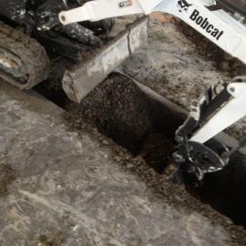 EDC-Construction_Demolition-drummondville_centre-du-quebec16