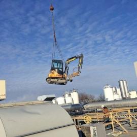 EDC-Construction_Sciage-beton_Quebec-Demolition_11