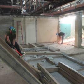 EDC-Construction_Sciage-beton_Quebec-Demolition_2