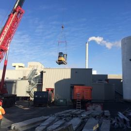 EDC-Construction_Sciage-beton_Quebec-Demolition_22