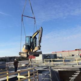 EDC-Construction_Sciage-beton_Quebec-Demolition_23