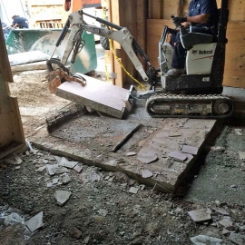 EDC-Construction_Sciage-beton_Quebec-Demolition_5
