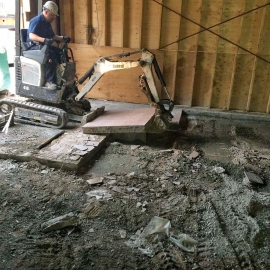 EDC-Construction_Sciage-beton_Quebec-Demolition_9