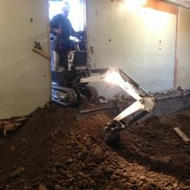 EDC-Construction_sciage-beton-drummondville1