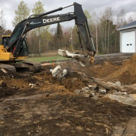 demolition-drummondville_5