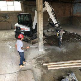 demolition-drummondville_EDC-Construction