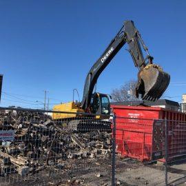 demolition-drummondville_EDC