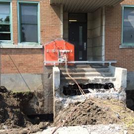 EDC-Construction_Sciage-beton_Quebec-1