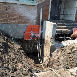 EDC-Construction_Sciage-beton_Quebec-2