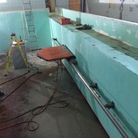 EDC-Construction_Sciage-beton_Quebec-3
