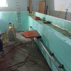 EDC-Construction_Sciage-beton_Quebec-4b