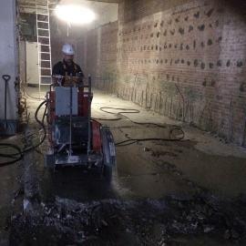EDC-Construction_Sciage-beton_Quebec-7