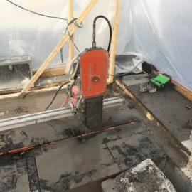 sciage-et-forage_EDC-Construction